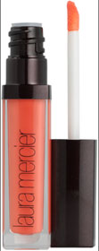vermillion paint wash liquid lip color