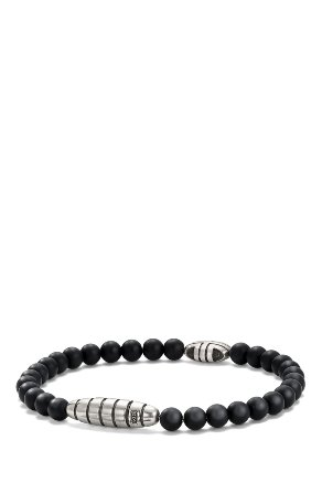 david yurman southwest bead bracelet
